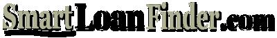 Smart Loan Finder