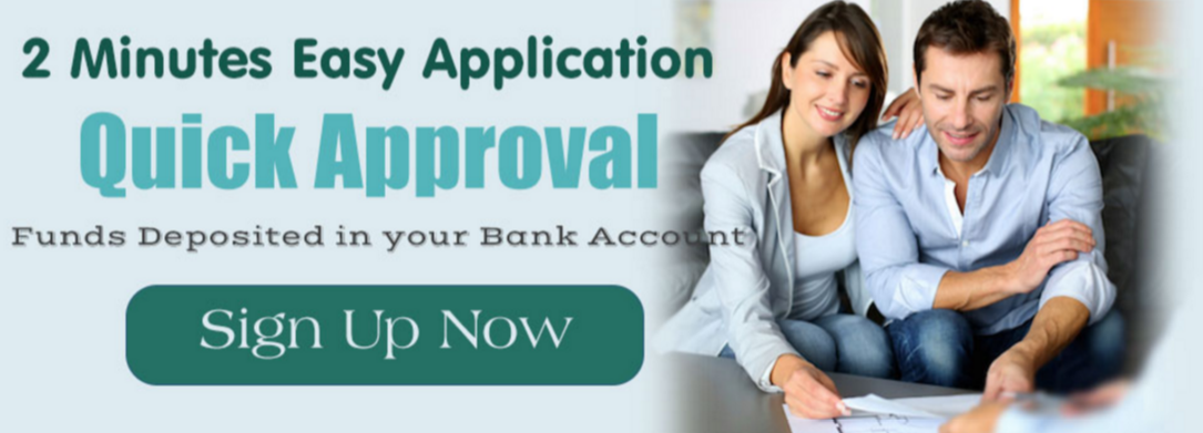 Cash Advances | Washington, Arlington, Alexandria
